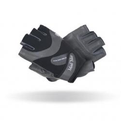 Перчатки MTi-83