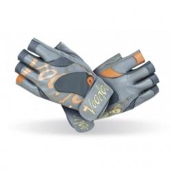 Перчатки Voodoo (оранжевые)