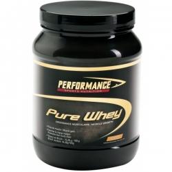 Pure Whey