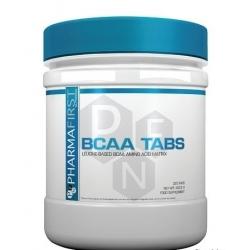 BCAA Tabs (срок 31.03.18)