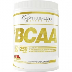 BCAA (срок 30.06.18)