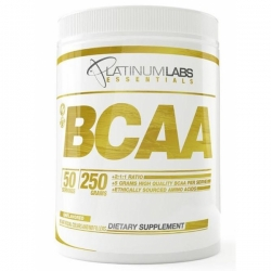 BCAA (без вкуса) (срок 30.06.18)
