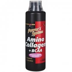 Amino Collagen+BCAA