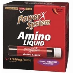 Amino Liquid (срок 30.06.17)