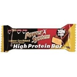 High Protein Bar (срок 31.01.18)