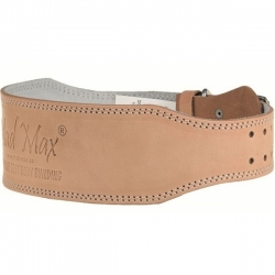Пояс Full Leather MFB-246