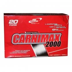 Carnimax 2000 (срок 24.09.17)