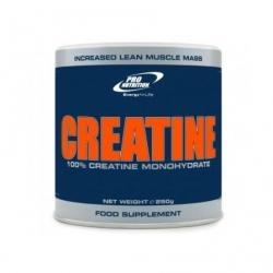 Creatine (срок 07.10.17)