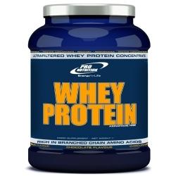 Whey Protein (срок 07.10.17)