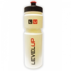 Бутылка LevelUp 750 мл