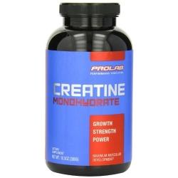 Creatine Monohydrate (срок 30.06.17)