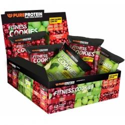 MultiBox Fitness Сookies