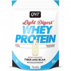 Whey Protein LD