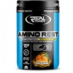 Amino Rest