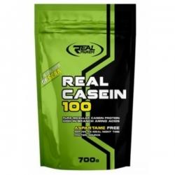 Real Casein 100 (срок 31.07.18)