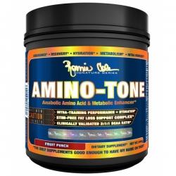Amino-Tone (срок 30.06.18)