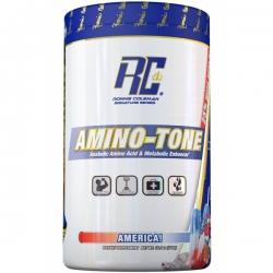 Amino-Tone NEW!