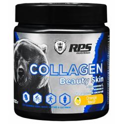 Collagen Beauty Skin