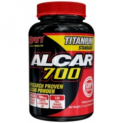 Alcar 700 Powder