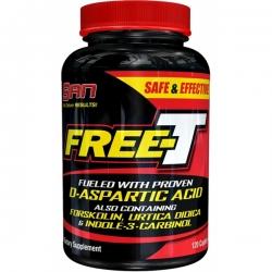 Free-T