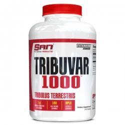 Tribuvar 1000