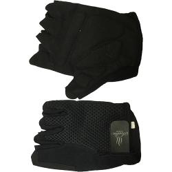 Перчатки Black