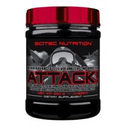 Attack 2.0 (срок 30.06.19)