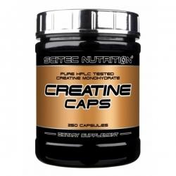 Creatine Caps (срок)