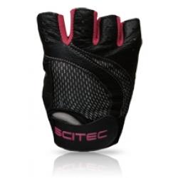 Перчатки Pink Style