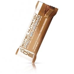Proteinissimo Bar