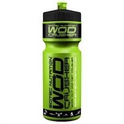 Бутылка WC Crusher 750 мл