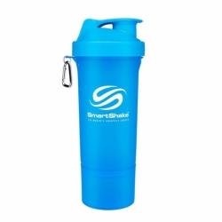 SmartShake Neon Slim 500 мл