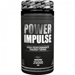 Power Impulse BlackLine