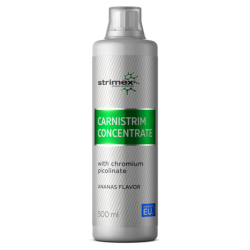 Carni Strim Concentrate