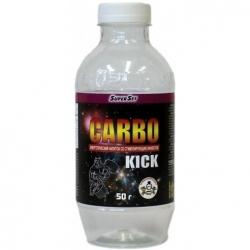 Carbo Kick