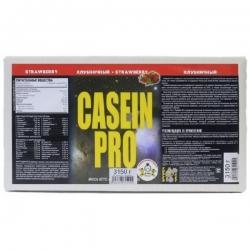 Casein Pro