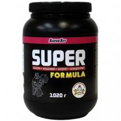 Super Formula