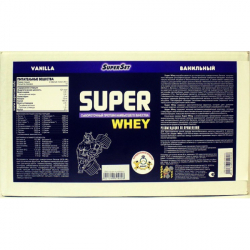 Super Whey