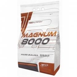 Magnum 8000 (срок 11-12.2017)