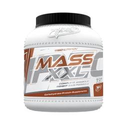 Mass XXL (срок 10-12.2017)