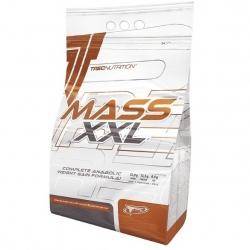 Mass XXL (срок 31.01.18)