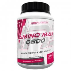 Amino Max 6800 (срок 31.01.19)