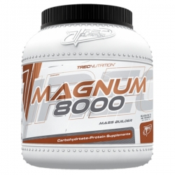Magnum 8000 (срок 31.01.18)
