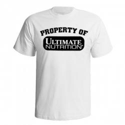 Футболка Ultimate