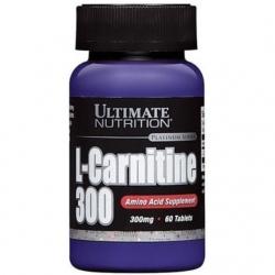 L-Carnitine 300