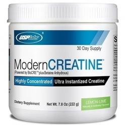 Modern Creatine