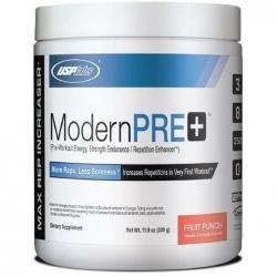 Modern PRE+