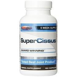 Super Cissus