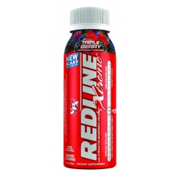 Red Line Xtreme