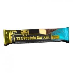33% Protein Bar XXL